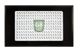 G8led Full Spectrum Led Grow Lights How To Grow Weed Indoors