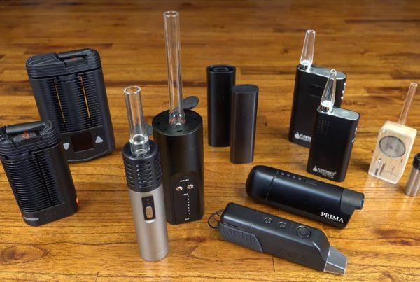 how choose vaporizer